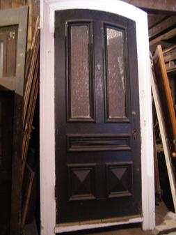 Antique Plumbing Architectural Salvage Inc Exeter NH Exterior Doors