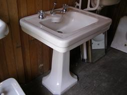 Antique Plumbing Architectural Salvage Inc Exeter Nh