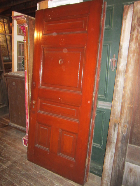 : door salvage - pezcame.com