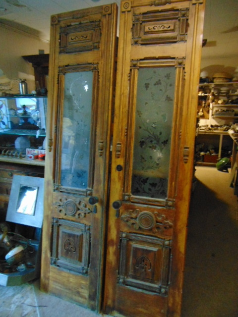 Awesome Antique Exterior Doors Pictures - Interior Design Ideas . - Awesome Antique Exterior Doors Pictures - Interior Design Ideas