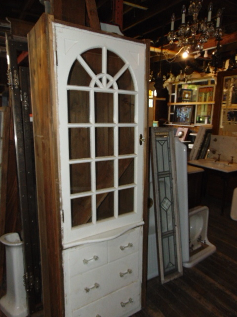 Salvage Architectural Salvage Inc Exeter Nh Everything