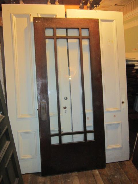Exterior Door » 24 X 80 Exterior Door - Inspiring Photos Gallery ...