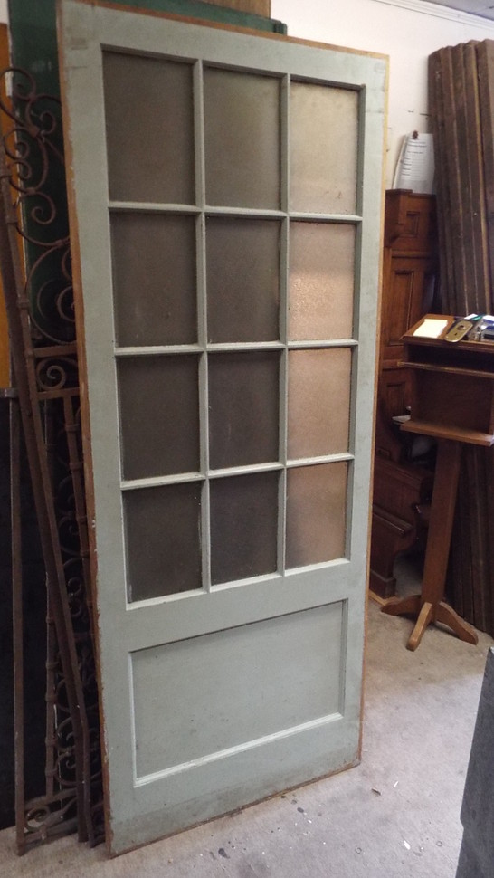 Exterior French Doors 48 X 80 Exterior French Doors