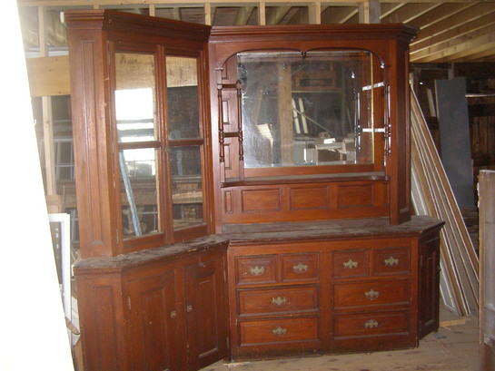 antique plumbing architectural salvage inc exeter nh featured. Black Bedroom Furniture Sets. Home Design Ideas